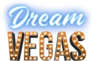 Dream Vegas - Try These 6 Top-Rated Online Casino Sites for Building Your Own Empire